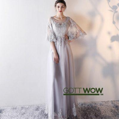 Đầm Trung Niên